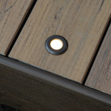 in-deck lighting